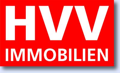 HVV-Immobilien